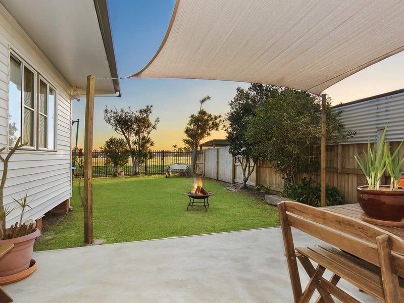 30 Riverview Avenue, West Ballina, NSW 2478