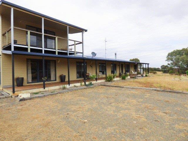 2023 Rugby Road, Rugby, NSW 2583