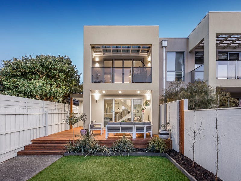 4/1543 Point Nepean Road, Capel Sound, Vic 3940