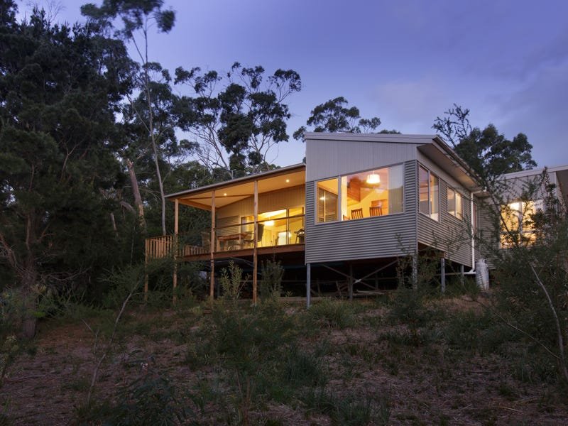 47 Cox Drive, Dennes Point, Tas 7150