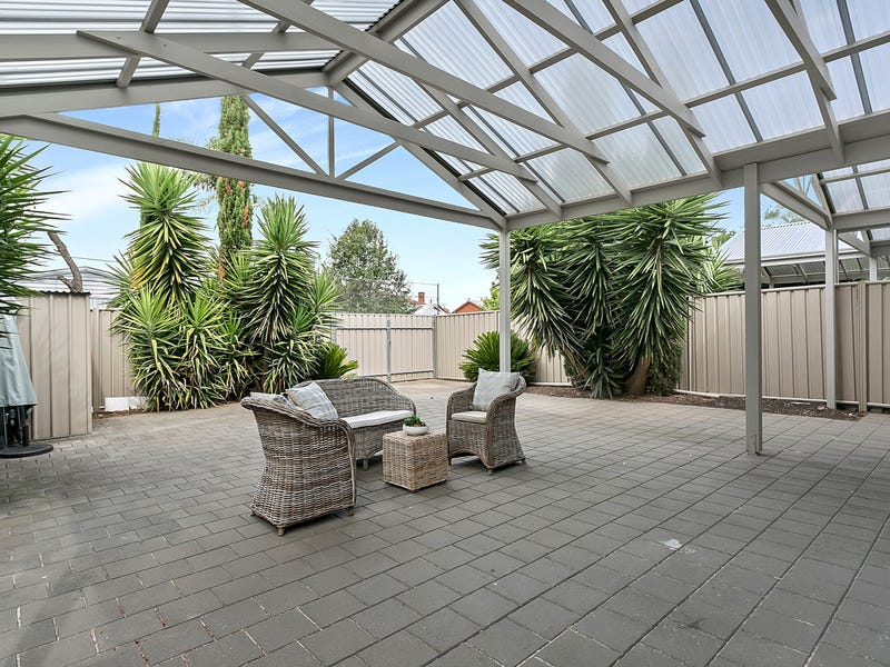 13 Washington Street, Hilton, SA 5033