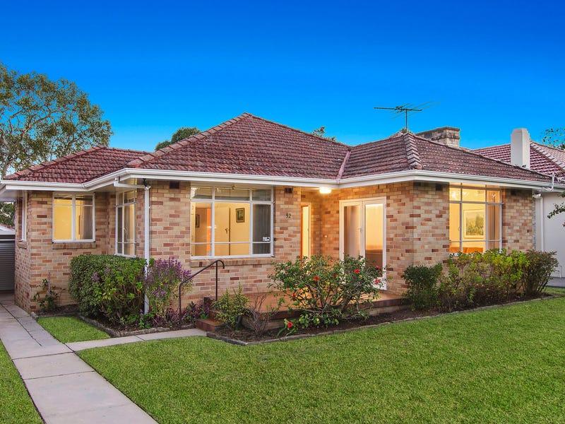 32 Farran Street, Lane Cove North, NSW 2066