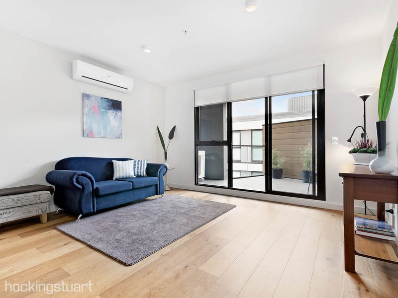 603/36 Lynch Street, Hawthorn, Vic 3122