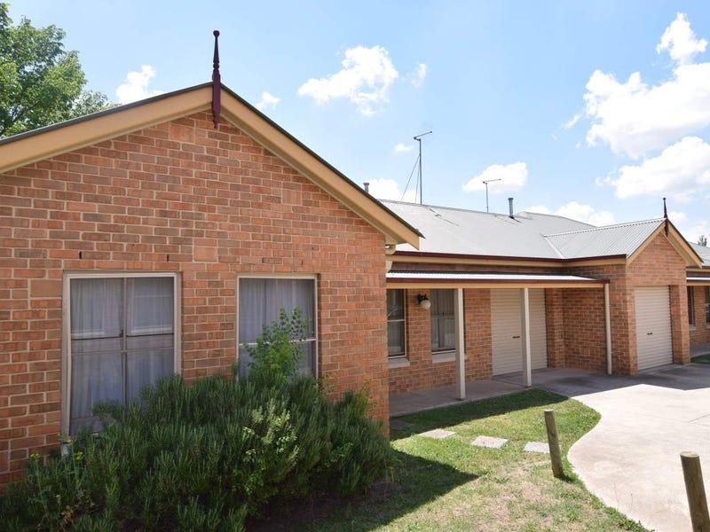 6/359 Rankin Street, Bathurst, NSW 2795