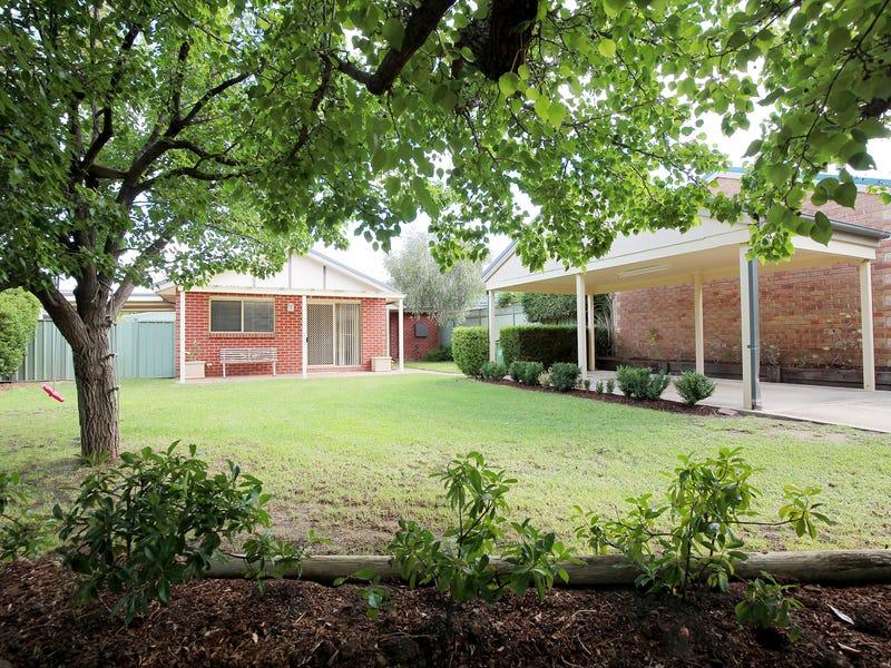 10 Clipper Way, Estella, NSW 2650