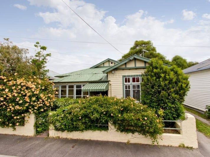 29 Windsor Street, Invermay, Tas 7248