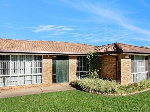10 Stilt Close, Hinchinbrook, NSW 2168