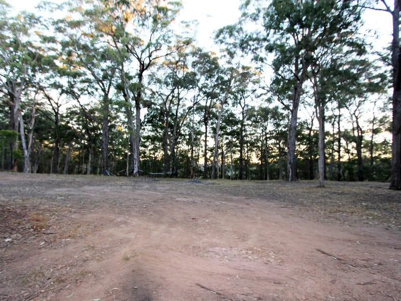 129, 138 & 143, via Pokolbin Mountains Road, Pokolbin, NSW 2320