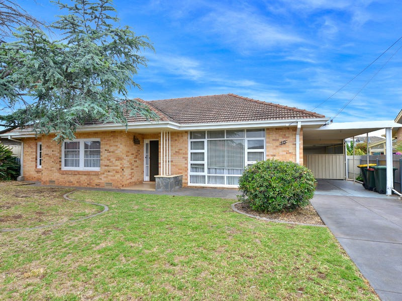 10 Norfolk Road, Marion, SA 5043