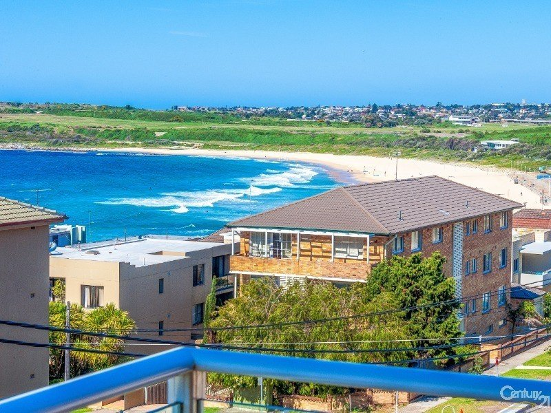 4/18 Bona Vista Avenue, Maroubra, NSW 2035