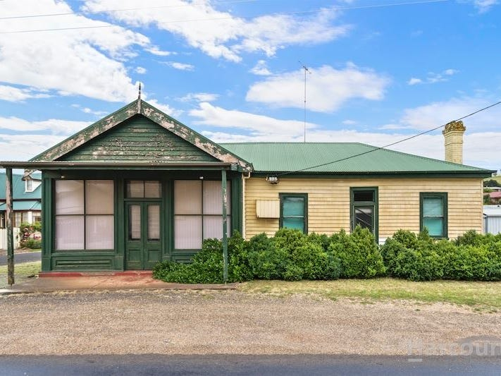 725 Forth Road, Forth, Tas 7310