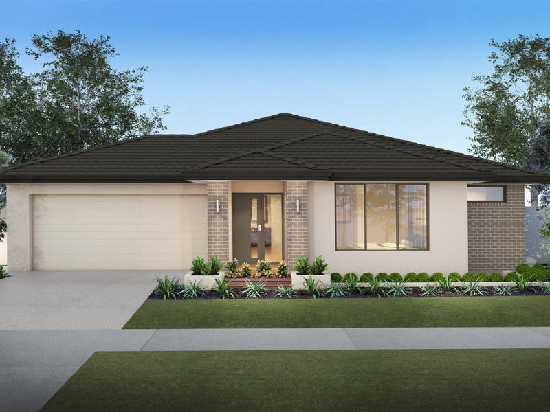 Lot 1202  Sandymount Drive, Clyde North