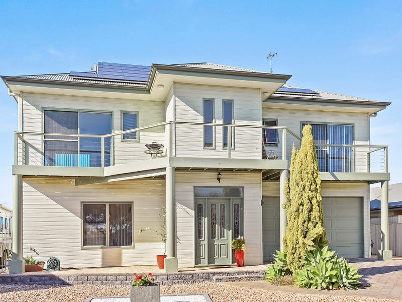 30 Janz, Goolwa North, SA 5214