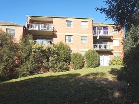 5/33 Ottiwell Street, Goulburn, NSW 2580
