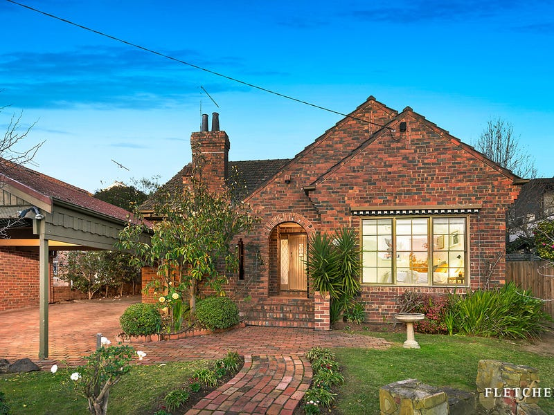 15 Highbury Street, Balwyn North, Vic 3104