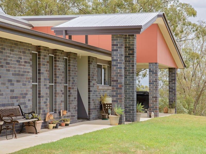 36 Meadow View Road, Fernvale, Qld 4306
