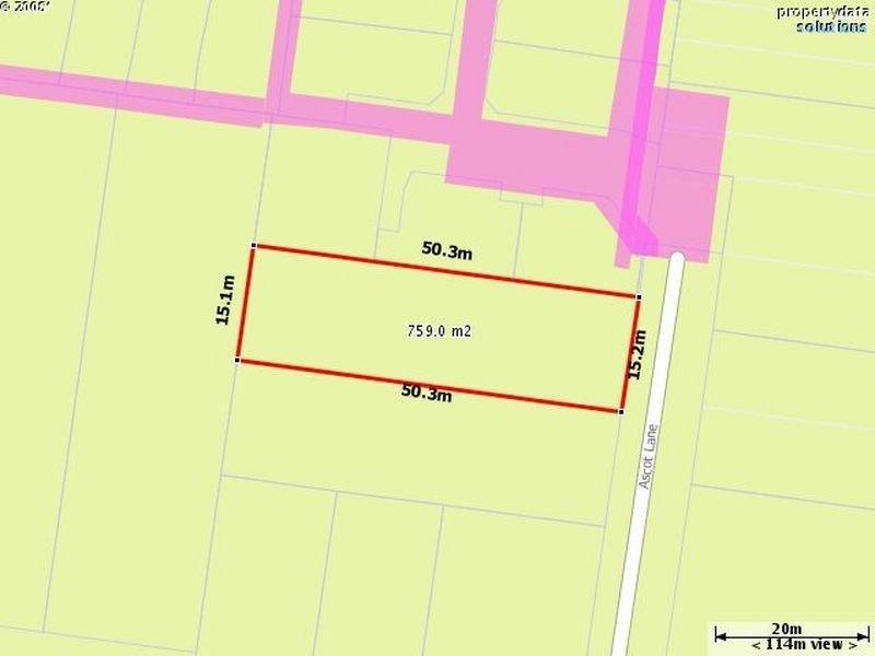 199 Ascot Lane, Berserker, Qld 4701