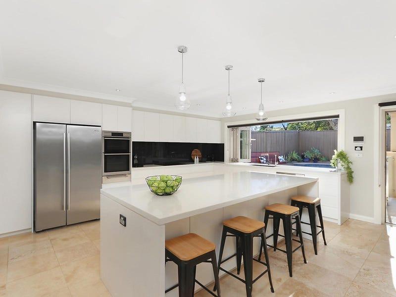 2 Nursery Place, Belrose, NSW 2085