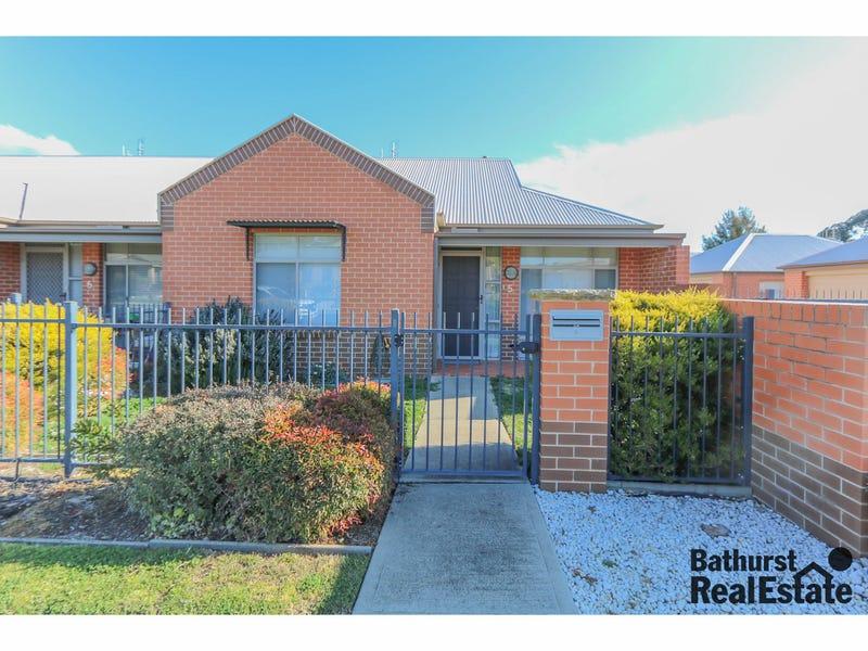 5/48 Rosemont Avenue, Kelso, NSW 2795