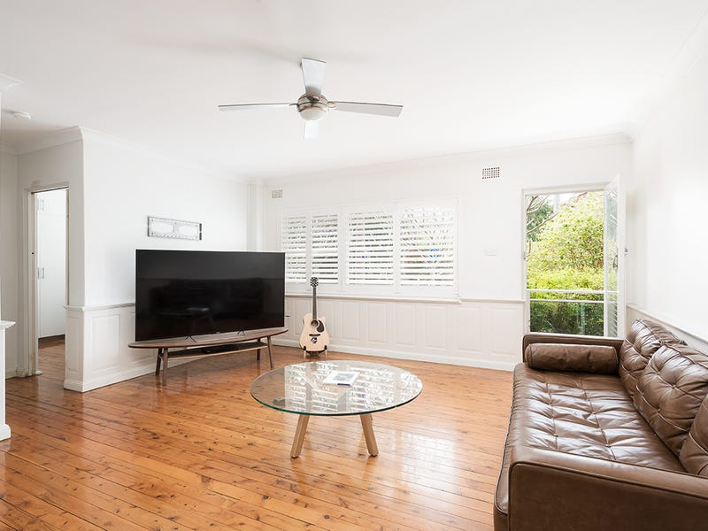 2/22 Bando Road, Cronulla, NSW 2230