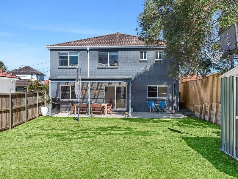 4 Storey Street, Maroubra, NSW 2035