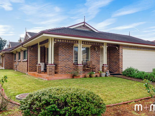 5/2 Henry Fry Place, Woonona, NSW 2517