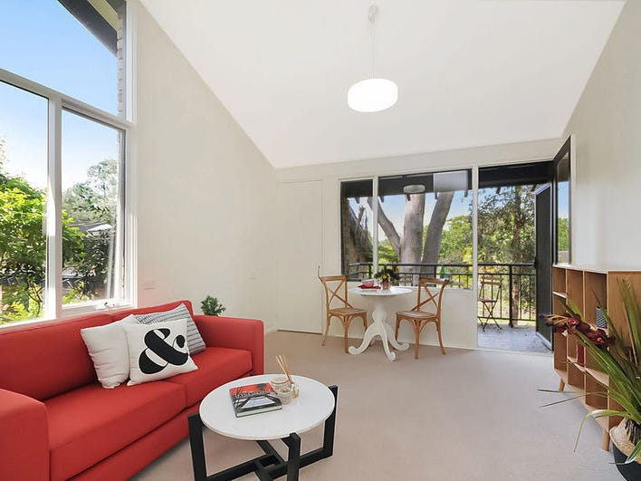 160/36-42 Cabbage Tree Road, Bayview, NSW 2104