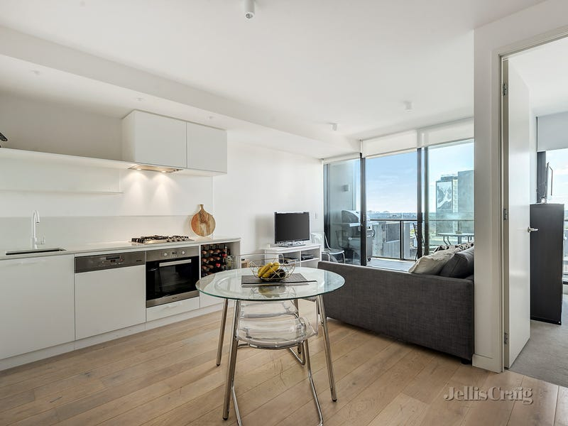 1816/7 Claremont Street, South Yarra, Vic 3141