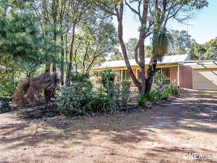 37 Murray Street, Coolup, WA 6214