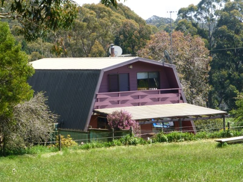 832 Mount Hicks Road, Mount Hicks, Tas 7325
