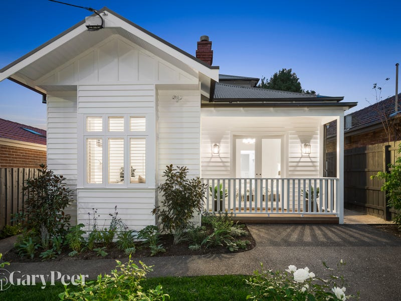 7 Willow Street, Elsternwick, Vic 3185