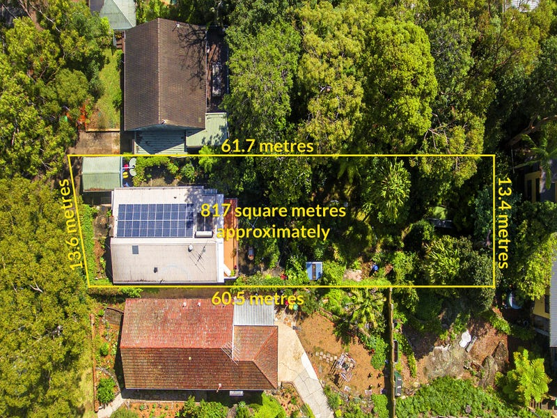 4a Dame Mary Gilmore Road, Oatley, NSW 2223
