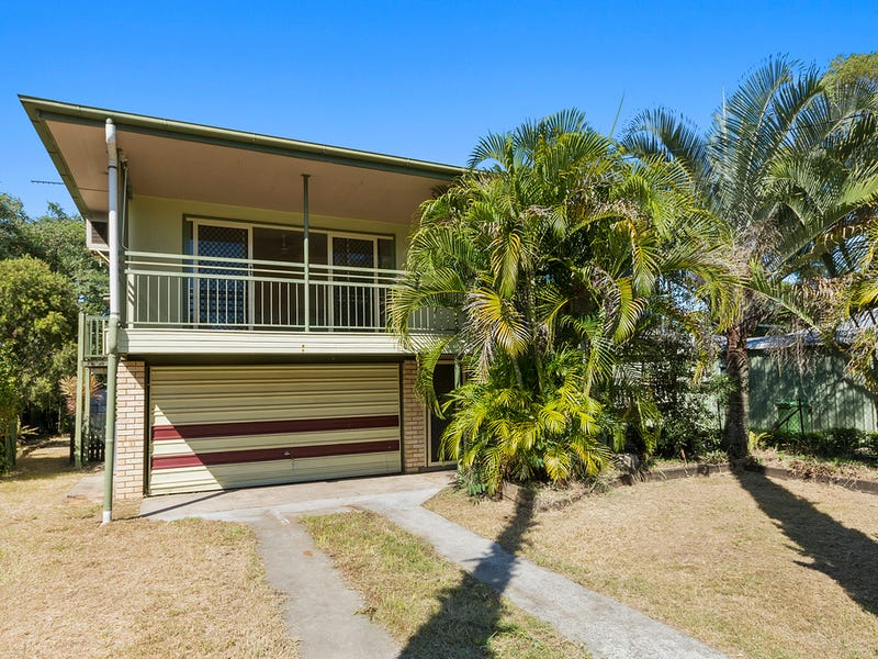 4 Mill Lane, Rosewood, Qld 4340