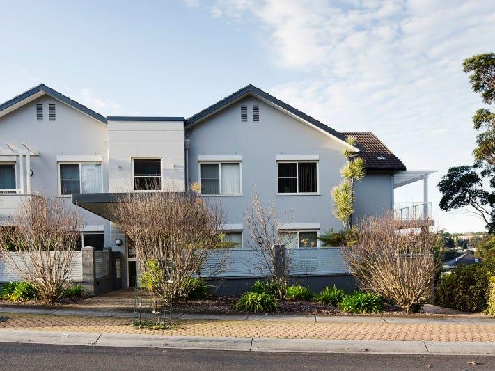 G01/5 Karrabee Avenue, Huntleys Cove, NSW 2111