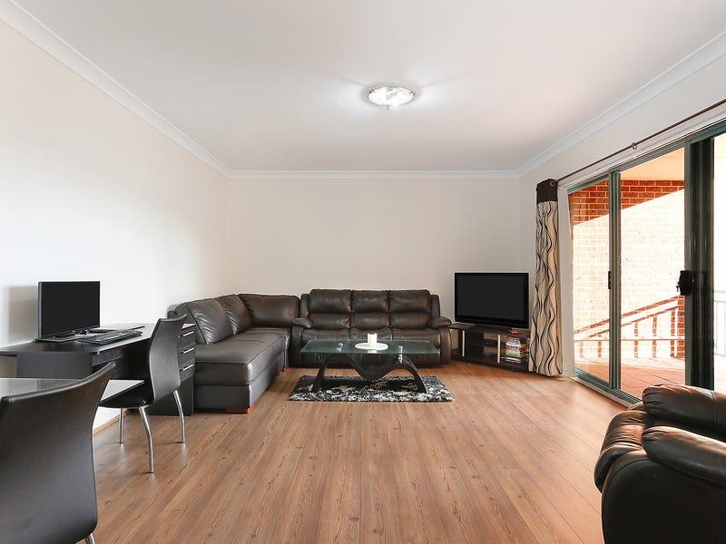 6/479 Forest Road, Penshurst, NSW 2222