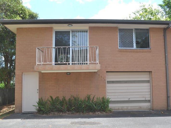 5/65 Diadem Street, Lismore, NSW 2480
