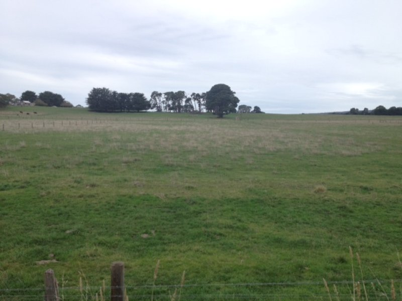 Lot 13, Kirip Road, Glencoe, SA 5291