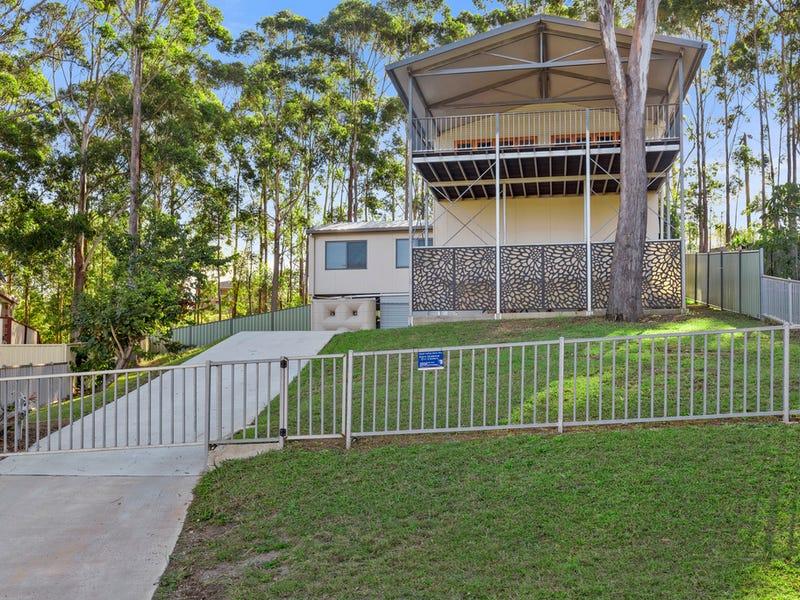 25 Landrigan Close, Woolgoolga, NSW 2456