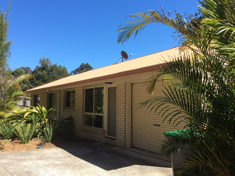 3/3 Kuringai Way, Ocean Shores, NSW 2483