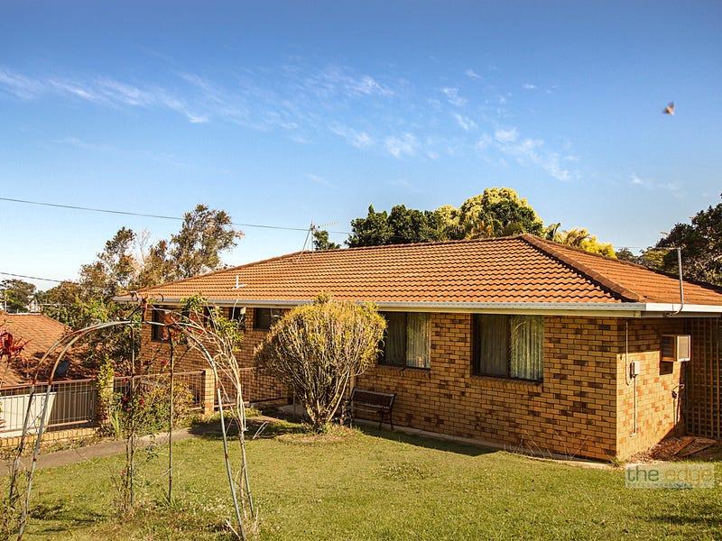 20 Halls Road, North Boambee Valley, NSW 2450