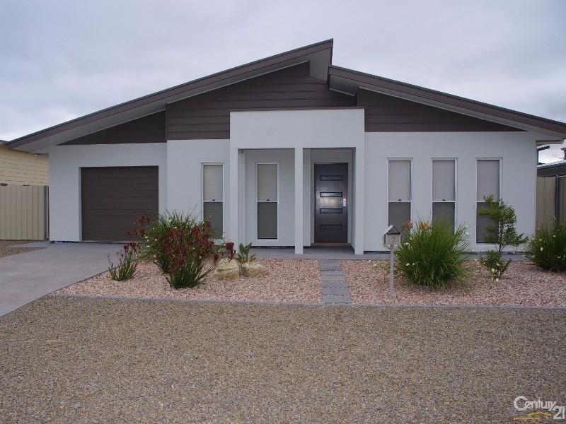 7 Birdie Street, Port Hughes, SA 5558