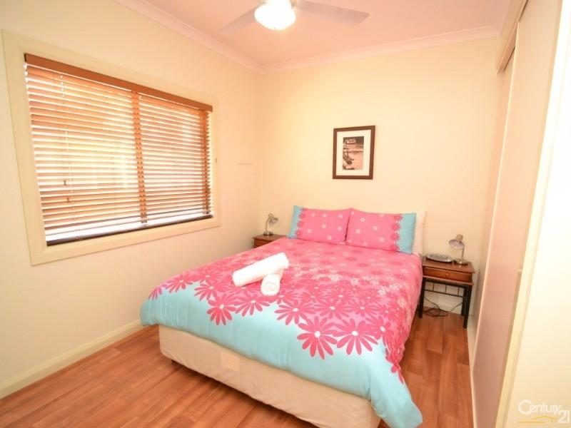 71/69 Dungala Way, Moama, NSW 2731