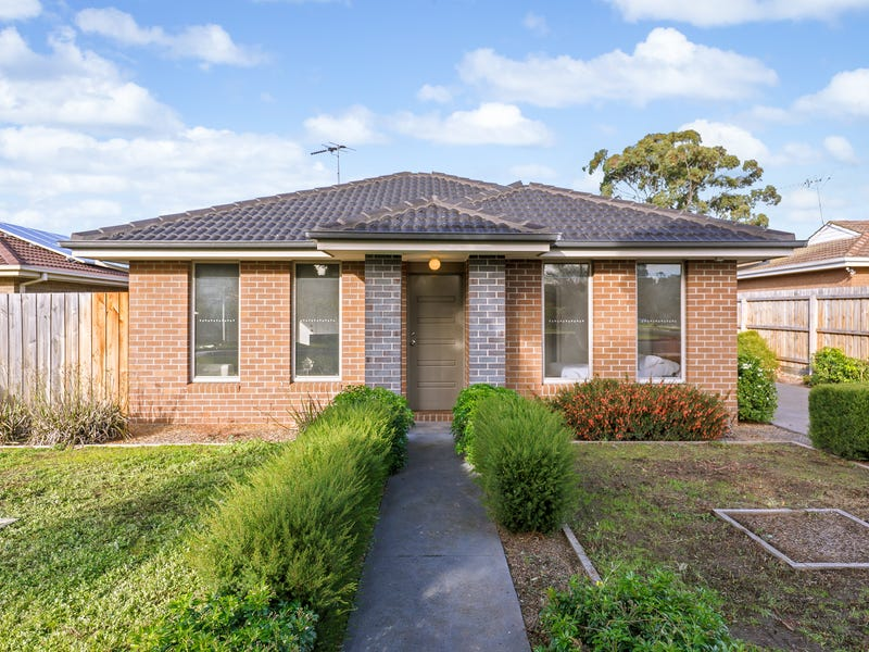 1/19 Young Street, Epping, Vic 3076