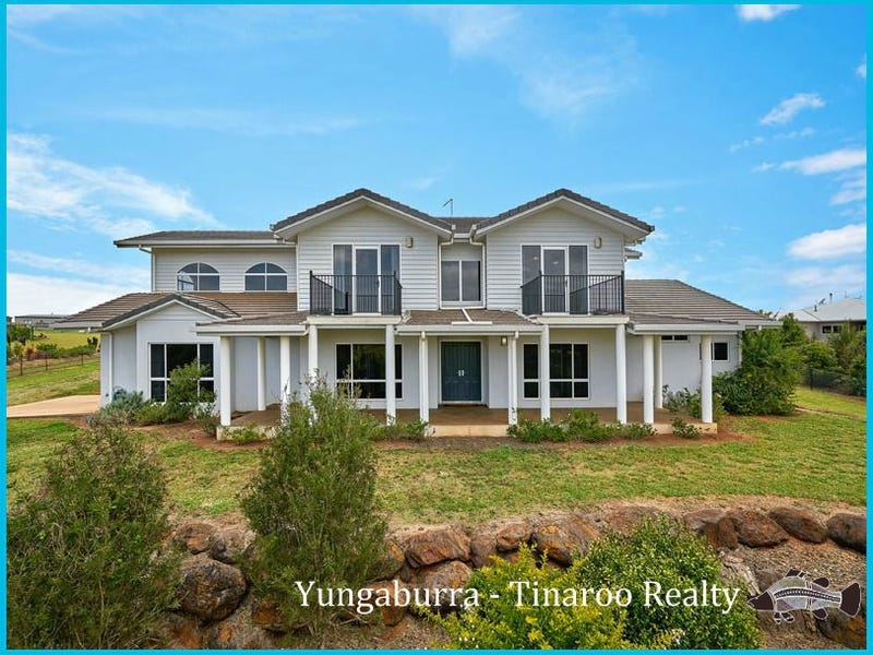 51 Angelita Close, Yungaburra, Qld 4884