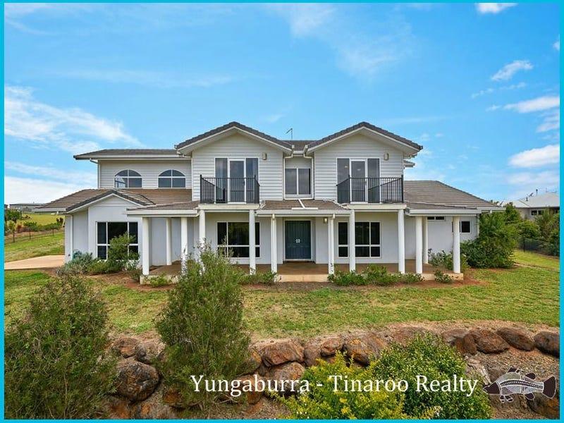 51 Angelita Close, Yungaburra, Qld 4884