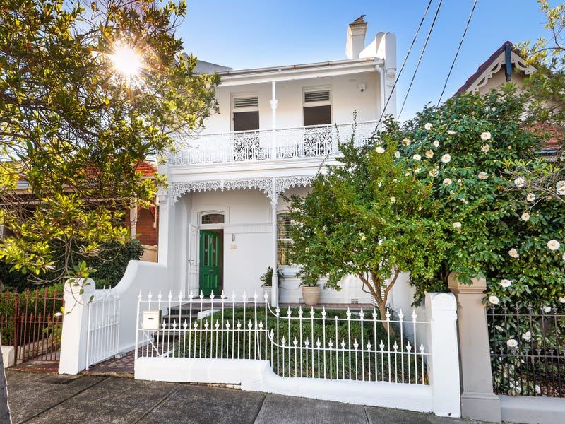 58 Myrtle Street, Stanmore, NSW 2048