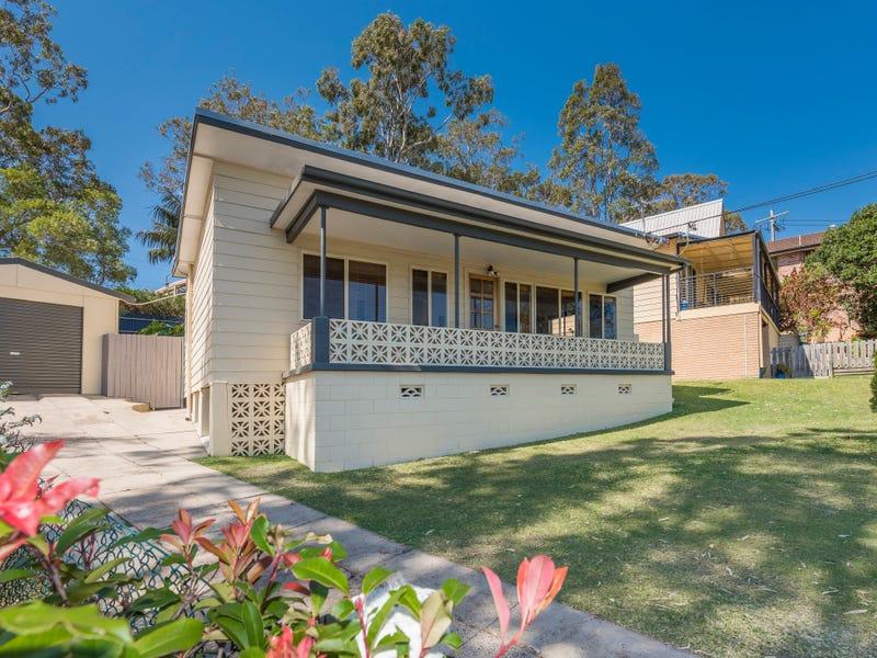 21 Yooralla Road, Yarrawonga Park, NSW 2264