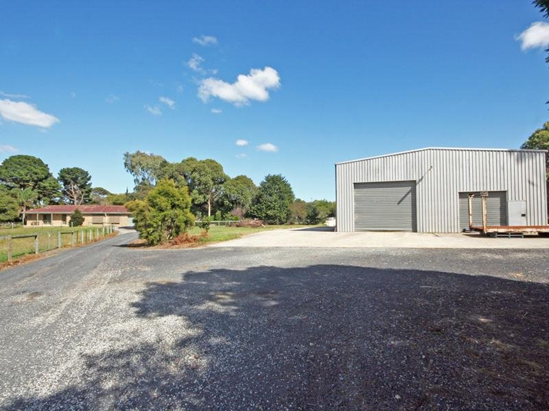 Address available on request, Cranbourne South, Vic 3977