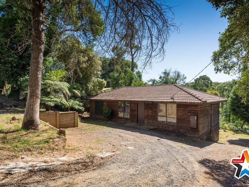 29 Hazel Street, Cockatoo, Vic 3781