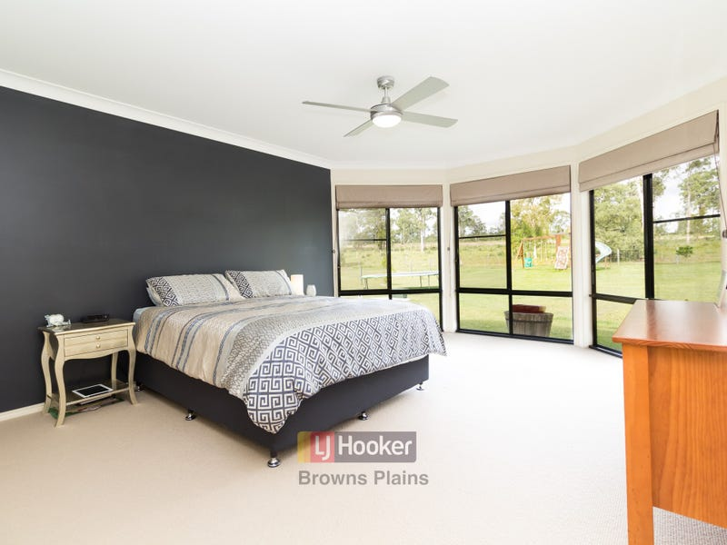216 Red Gum Road, New Beith, Qld 4124